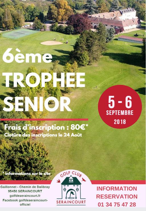 Flyer_Trophee_2018